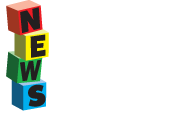 Network for Excellence in Washington Schools (NEWS)